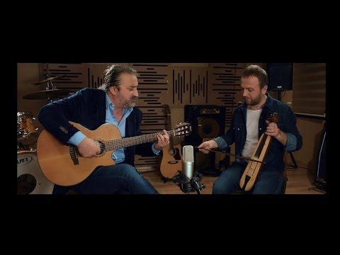 Mustafa Şafak feat Volkan Konak - Kimse Derdimi Bilmez