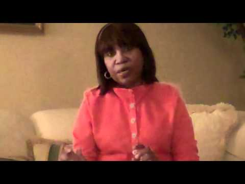 Download Youtube: A Message to Lenox Hill Hospital: All Pregnant Women Are Celebrities