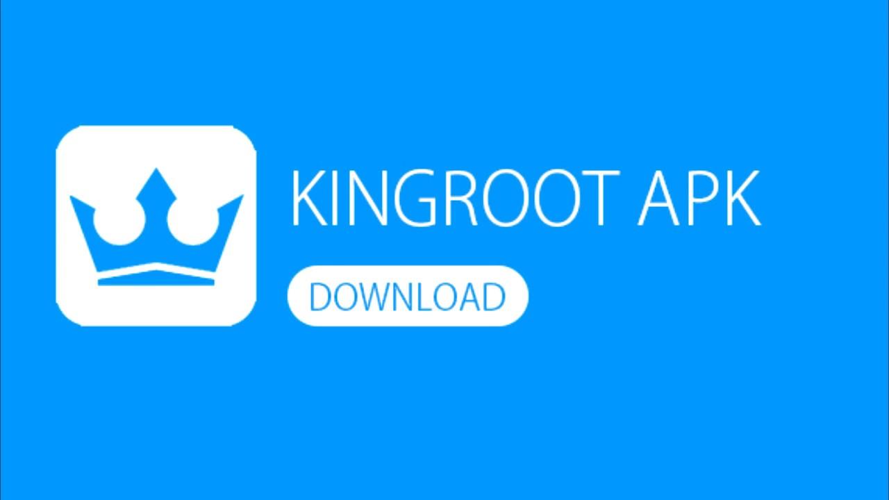 como descargar kingroot