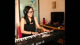 Jason Chen - Solo (Piano Instrumental)