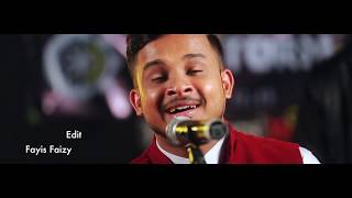 Oru Adaar love Manikya malaraya Hindi version|Suhail koppam | Rahman pattambi | Essaarmedia