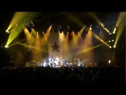 Silbermondkonzert Live in Zwickau -03- Du fehlst hier HQ