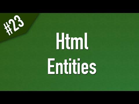 Learn Html in Arabic #23