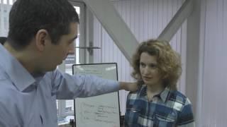 Обучение гипнозу - Английский язык, словно родной