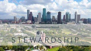 Dawson Financial  - Community Impact