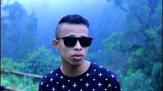 """""""Danke banya Nona"""" Zagosa Rap Tanimbar-Lagu Ambon Terbaru 2018"""