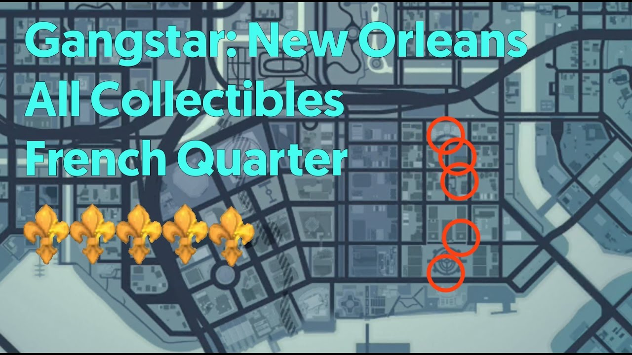 Get From New Orleans To Plantations Without Car