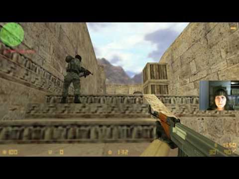 игры онлайн бесплатно без регистрации 3д стрелялки