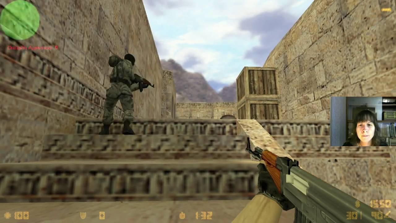 Детские игры стрелялки для 5 лет играть онлайн бесплатно видео онлайн стрелялка