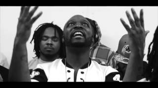 Lil Sunny On Errthang Ft ThrowBoy Rambo Official Video Filmed By @THISISGRAPHIK