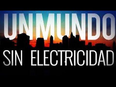 Que pasaria sin electricidad youtube - Iluminacion sin electricidad ...