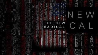 Die Neue, Radikale