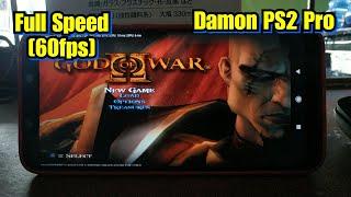 Download New Damon Ps2 Pro Emulator Latest Cracked 1 2 1