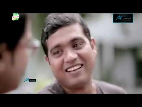 Download Bangla Natok Ghum Babur Biye  by Mosharraf Karim