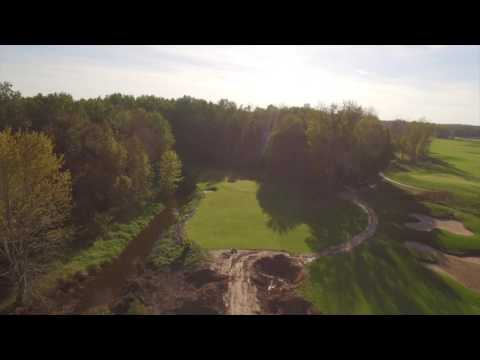 the-creeks-at-ivy-acres-|-(920)-757-1000-|-hole-11