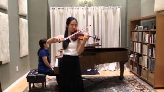 Video Sibelius Violin Concerto 1st mov. download MP3, 3GP, MP4, WEBM, AVI, FLV Juni 2018