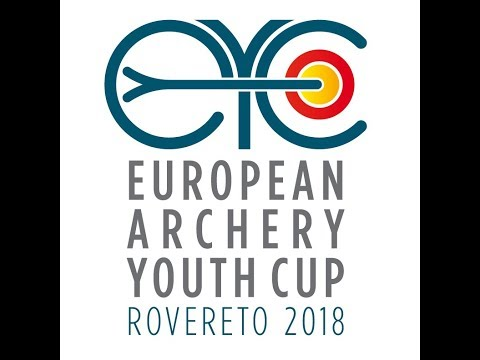 Rovereto 2018 - Individual Finals - ENG commentary