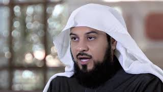 الفرقان الحلقة ٢٨ | د. محمد العريفي