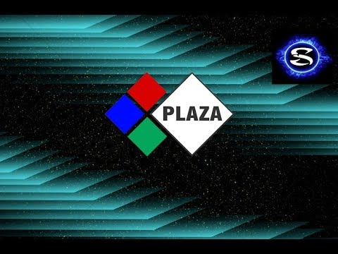 Plaza Review 2. Total bCommerce on Blockchain 🆕🆕🆕