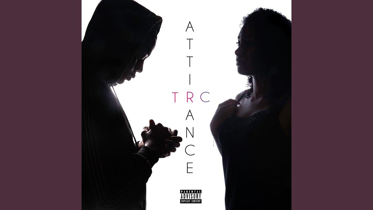 Download Attirance