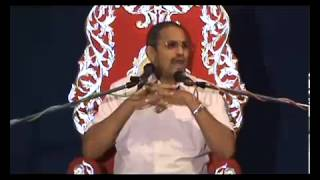 Sri Chaganti Koteswara Rao Gari Speech For Students.A.