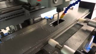 Pertici fc 101 Copy Router Triple Drill Window Machinery Search