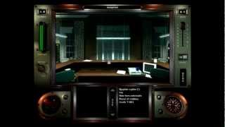 Safecracker (1996) Gameplay - By Daydream Software