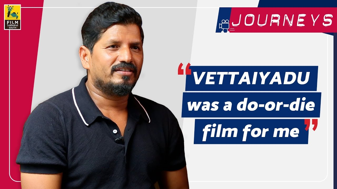 I shot Salman Khan, Shilpa Shetty and Abhishek Bachchan without makeup | Ravi Varman