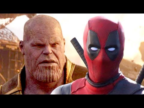 Top 10 Hard to Kill Marvel Comics Characters