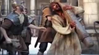 О любви Христа    В тот день никто ещё не ведал    Автор слов Наталья Шевченко