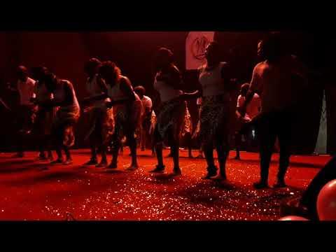 South Sudan culture,Alexandria,