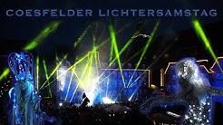Coesfelder Lichtersamstag 2019