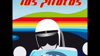Los pilotos -Amazonas