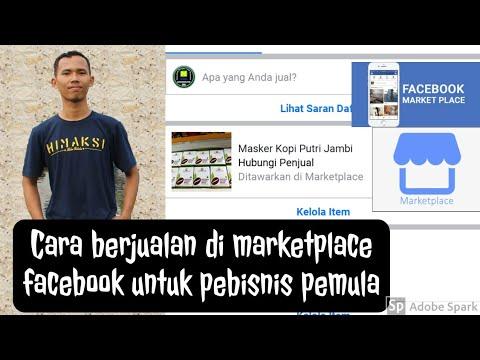 cara-berjualan-di-facebook-untuk-pemula-dengan-marketplace-facebook