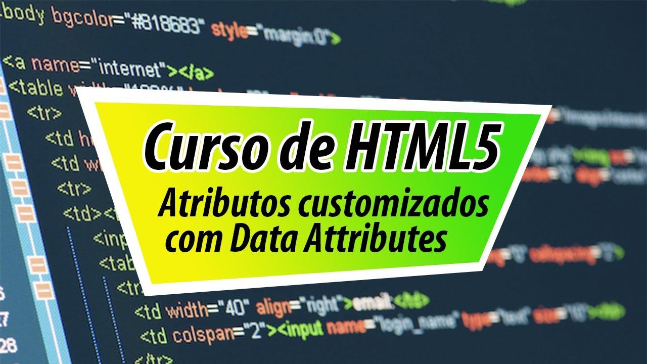 Curso de html5 y css3 online dating