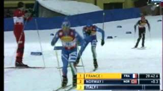 sebastien-lacroix-jason-lamy-chapuis.mp4