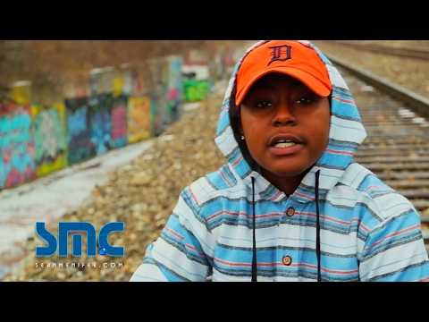 Zz - Greatest (Official Video) Shot by Sean Menifee