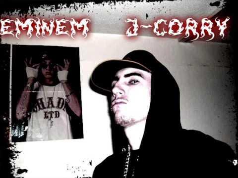 J-Corry - Bring It On
