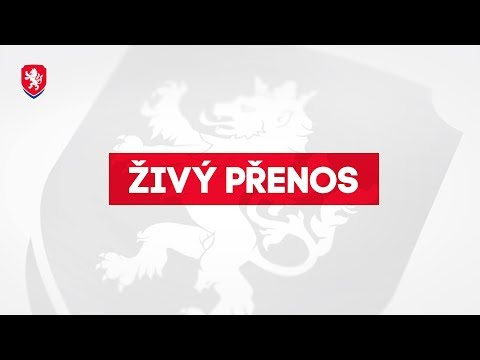 Česko U16 - Německo U16