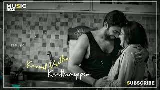 Kadaram Kondan Movie | Tharame Tharame Song | Lyric Status Video 👇Ringtone Download Link👇