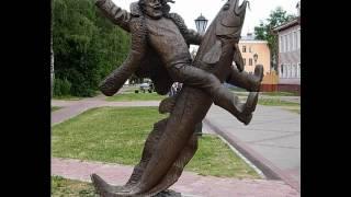 Канавинский Районный Суд Архангельска - Kanavinsky District Court of Arkhangelsk(, 2014-12-19T14:32:47.000Z)