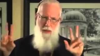 Catholicism: The Church on Haunted Hill - Bill Schnoebelen