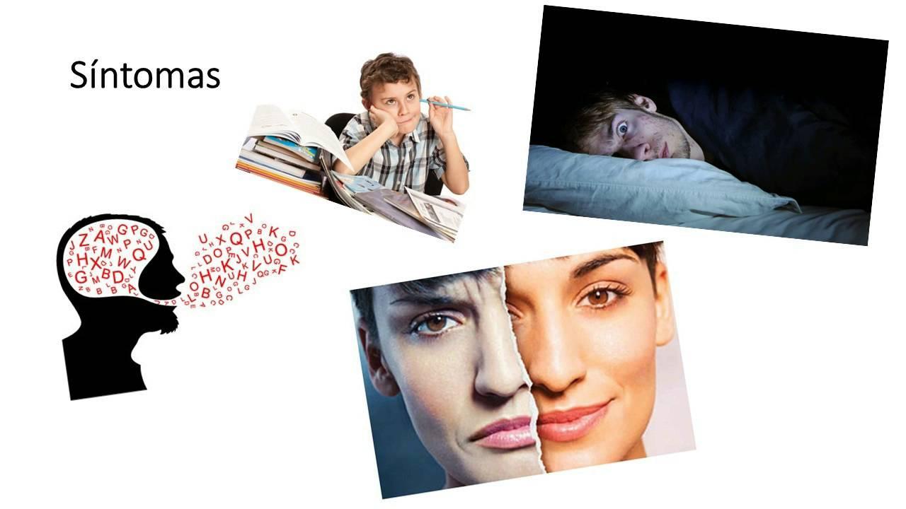 encefalopatia hepatica e dieta