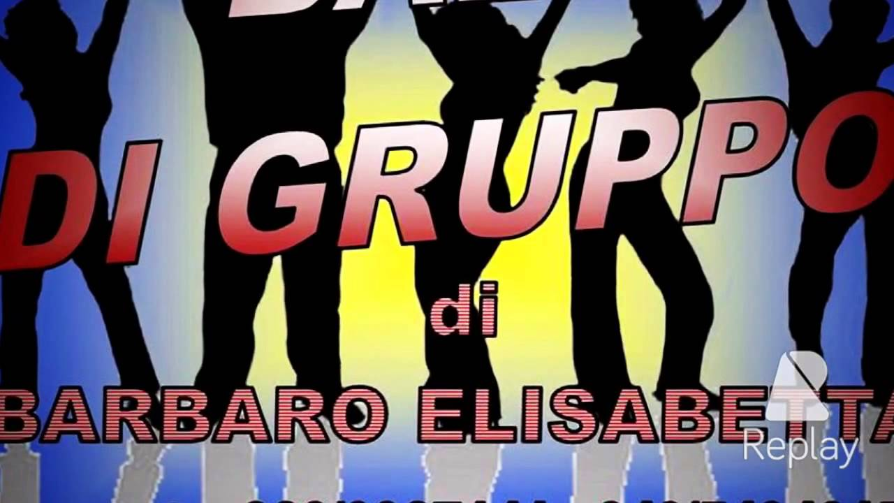 Dance & Fitness di Elisabetta Barbaro