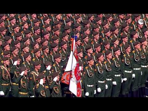Путин посещает Главный храм Вооруженных сил России и музей Дорога памяти в парке Патриот