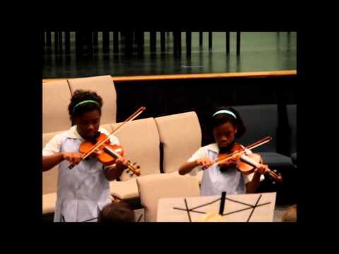 Oak Knoll School Song