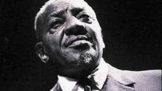 Watch Sonny Boy Williamson Little Village video