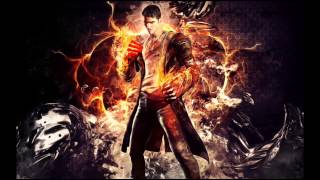 Download DmC: Devil May Cry 2013 - Noisia -  MIX. Soundtrack.OST (5 Best Tracks) MP3 song and Music Video