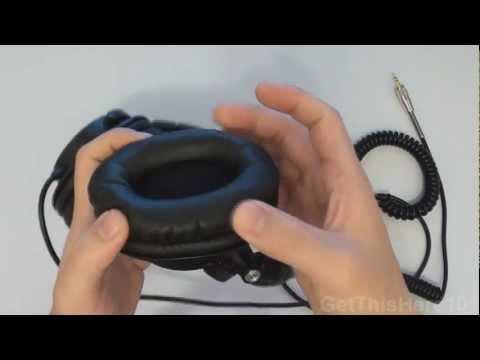 full-review:-ath-m50-headphones