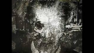 Hieronymus Bosch - Fingerprint Labyrinth